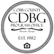 Cobb County CDBG