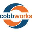 CobbWorks