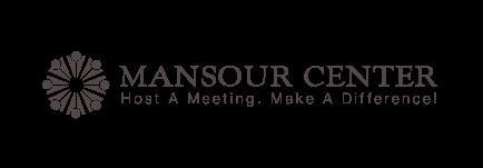 Mansourcenter
