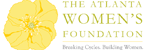 Atlanta Women's Foundation