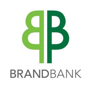 brandbank_logo