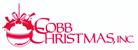 Cobb Christmas