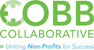 Cobb Collaborative