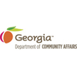 Georgia Department of Community Affairs