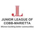 Junior League of Cobb-Marietta