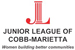Junior League of Cobb-Marietta