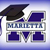 Marietta High School Student Success Center