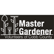 Master Gardener Volunteers of Cobb County