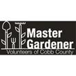Master Gardener Volunteers of Cobb County