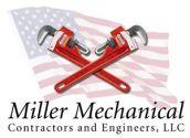 miller-mechanical