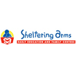 Sheltering Arms Early Education and Family Center