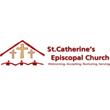 St. Catherine's Episcopal Church