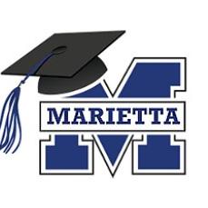 Marietta Student Life Center