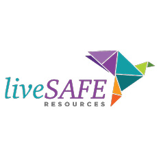 LiveSAFE Resources