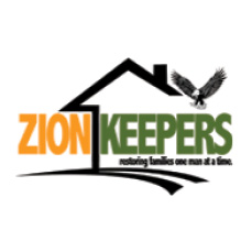 Zion Keepers