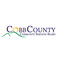 Cobb County Community Services Board