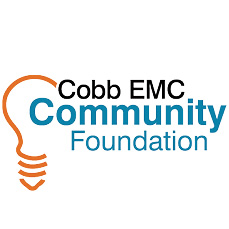 Cobb EMC Community Foundation